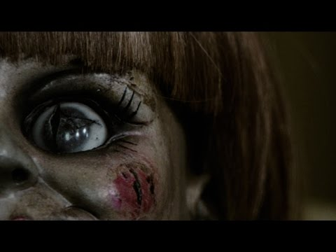 3 Lecciones De Marketing De La Película Annabelle