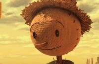 5 impresionantes comerciales para celebrar el Día Internacional de la Animación