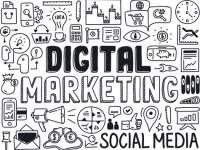 5 errores graves que cometen las agencias de marketing