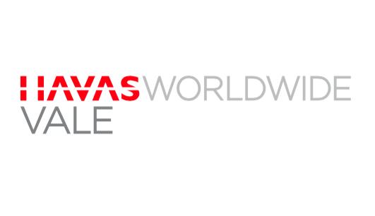 havas_worldwide_vale