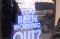 Campaña de retail marketing de IKEA no duda en romper paradigmas