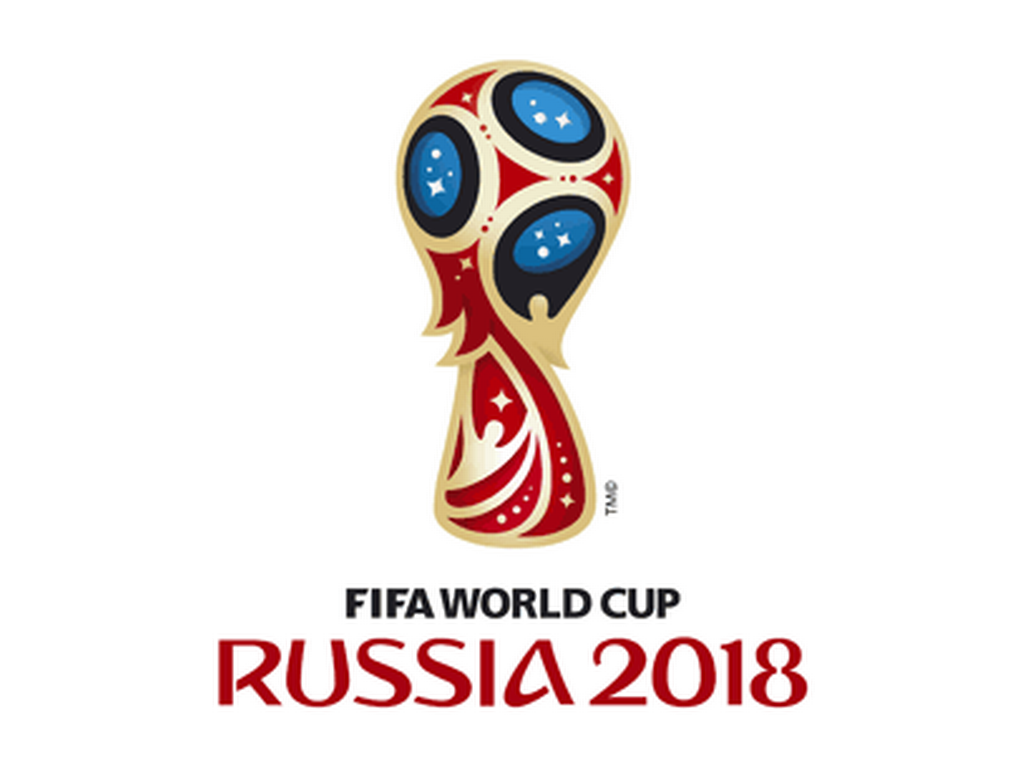logo_rusia_fifa