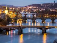 Ranking de las 25 mejores ciudades del mundo para visitar