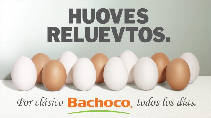 merca_huevo2