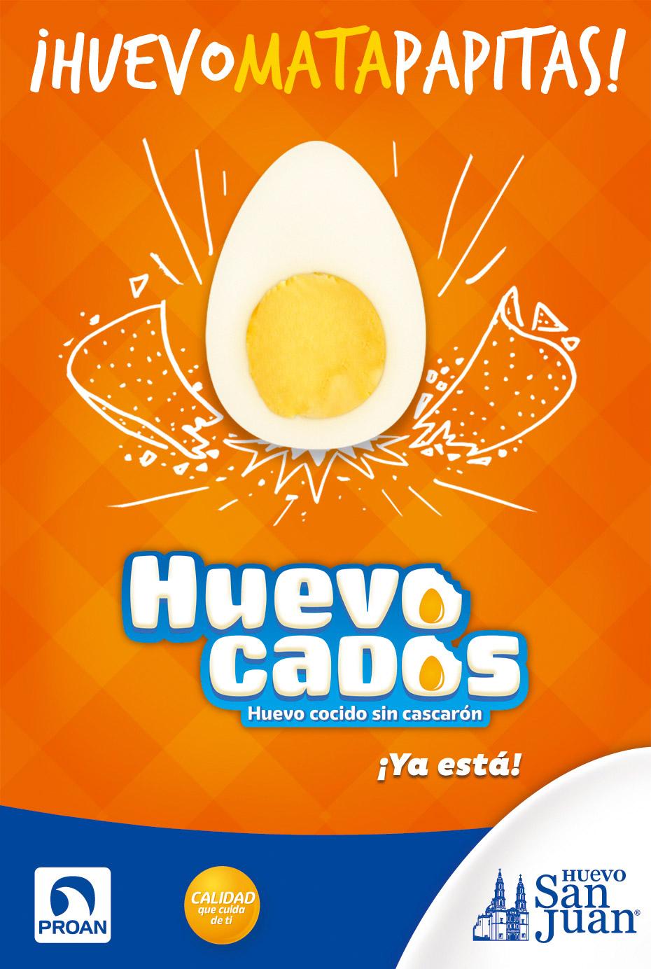 merca_huevos4