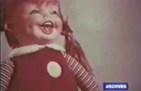 5 comerciales que están de miedo