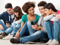 Las marcas que prefieren los millennials