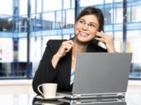 48 % de nuevas empresas españolas durante la crisis han sido creadas por mujeres