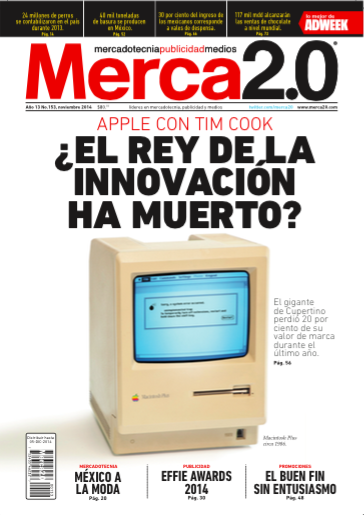portada_noviembre_merca20_2014