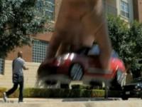 Fiat sigue haciendo publicidad en GIF ¿Te gustan?