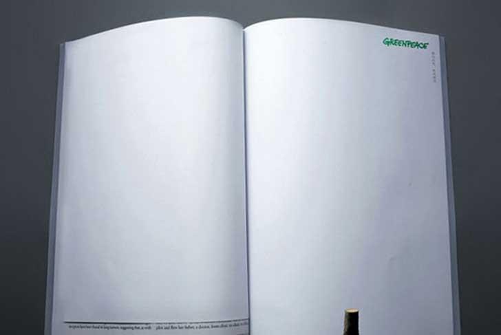publicidad grafica creativa 2