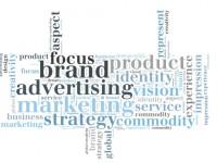 La publicidad nativa gusta a editores y compradores de medios