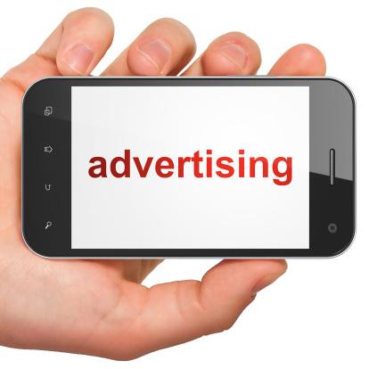 publicidad_online