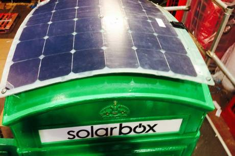 solarbox4