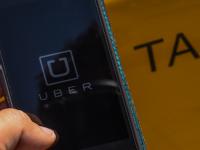 El personaje que coronó a Obama, también podría coronar a Uber