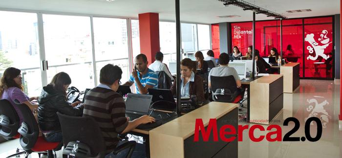 Oficina de la semana sindelantal mx for Oficinas de american express