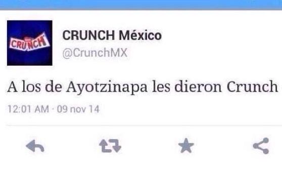Merca_Crunch