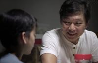 Los 5 videos motivacionales más destacados del 2014