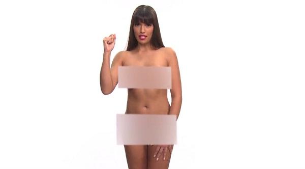 Porn_Merca