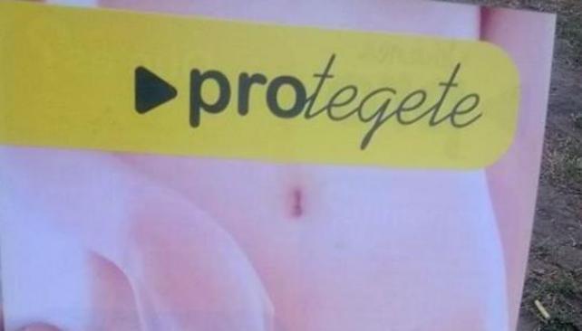Pro_imagen_nota