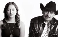 Artistas internacionales cantan 'Imagine' en la nueva campaña de UNICEF
