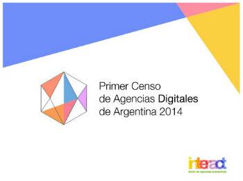 agencias digitales 4