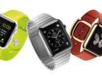 Los inversores están desestimando de forma masiva al Apple Watch