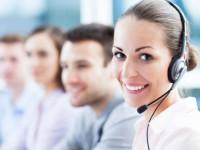¿Se utilizan realmente las redes sociales para el servicio de atención al cliente?