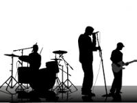 4 tips para promocionar los videos de tu banda