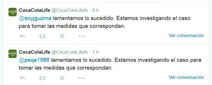 coca life 2