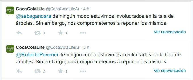 coca life