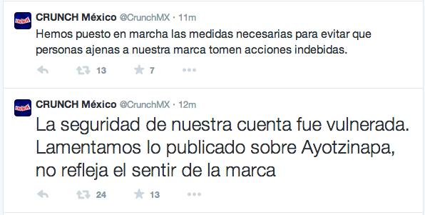 crunch3