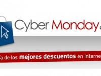 Cyber Monday se extenderá hasta el miércoles