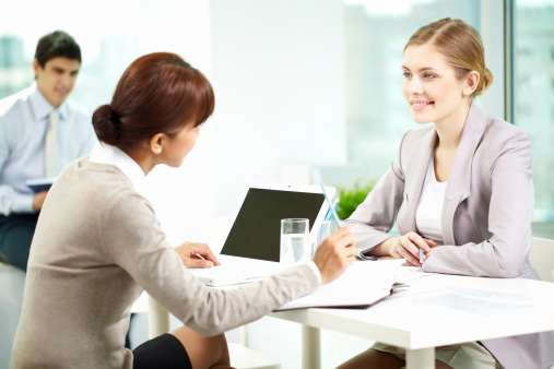 entrevista_empleo