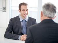 4 estrategias efectivas que te harán pasar del freelance a la contratación de planta