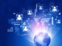 Más de 3.000 millones de usuarios de internet en 2015