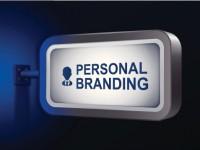 4 libros para mejorar tu personal branding