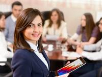63 por ciento de los profesionales de marketing quieren cambiar de empleo en 2015