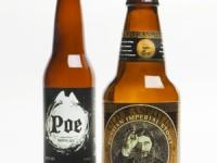 Galería: Cervezas con nombres de personajes famosos