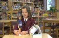 Video: Así reaccionan los niños ante la 'barbie' con granos y estrías