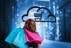 La Omnicanalidad es una nueva tendencia que hace flexible tu ecommerce