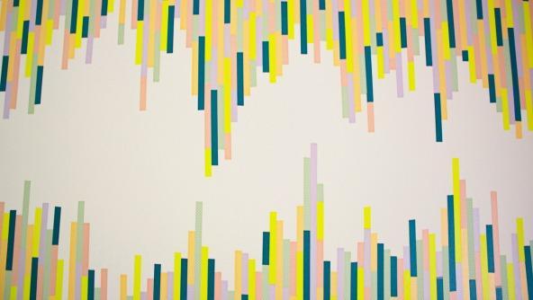 paredes-cinta-papel-01