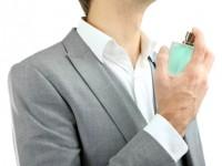 La lealtad reina en el mundo de los perfumes masculinos