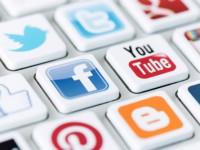 5 actualizaciones recientes e importantes de redes sociales