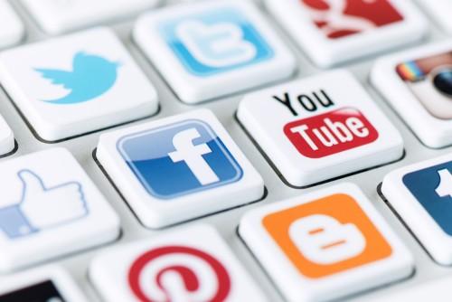 redes-sociales-e1415128564710
