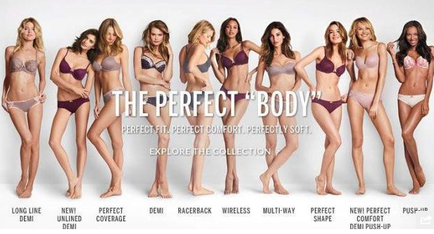 the_perfect_body_victoria_secrets