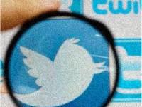 3 consejos fundamentales para lanzar un tweet en medio de una tragedia nacional