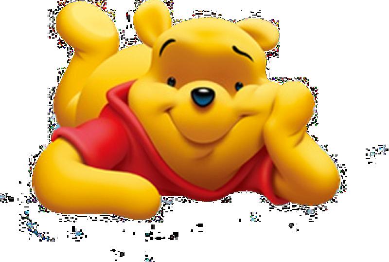 winnie-pooh.png