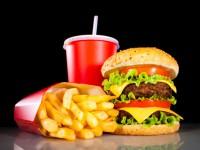 McDonald's en problemas por querer contratar músicos sin pagarles