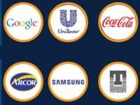 ¿Sueñas con trabajar en Google, Unilever o Coca-Cola?